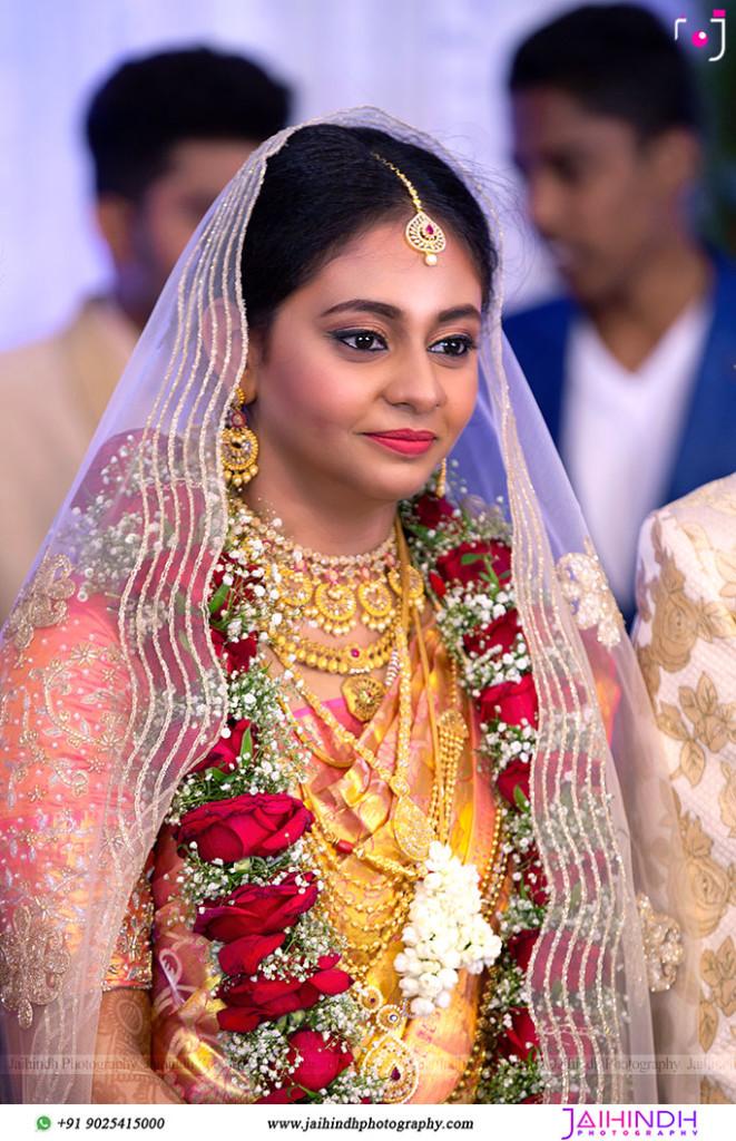 Best Muslim Wedding Photography In Madurai 59