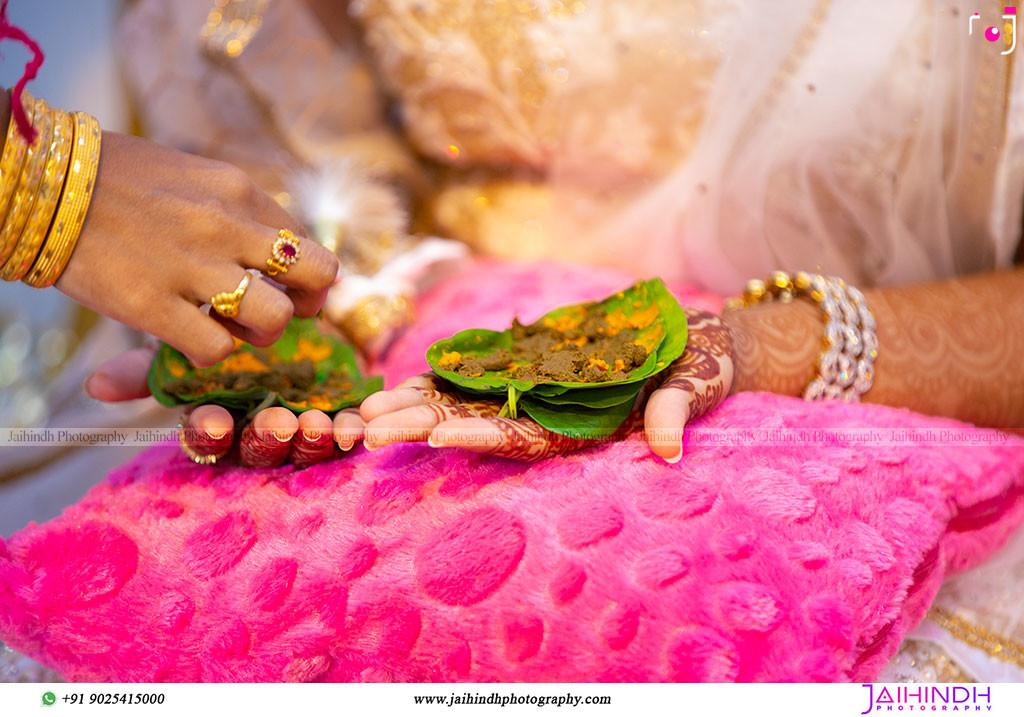 Best Muslim Wedding Photography In Madurai 6