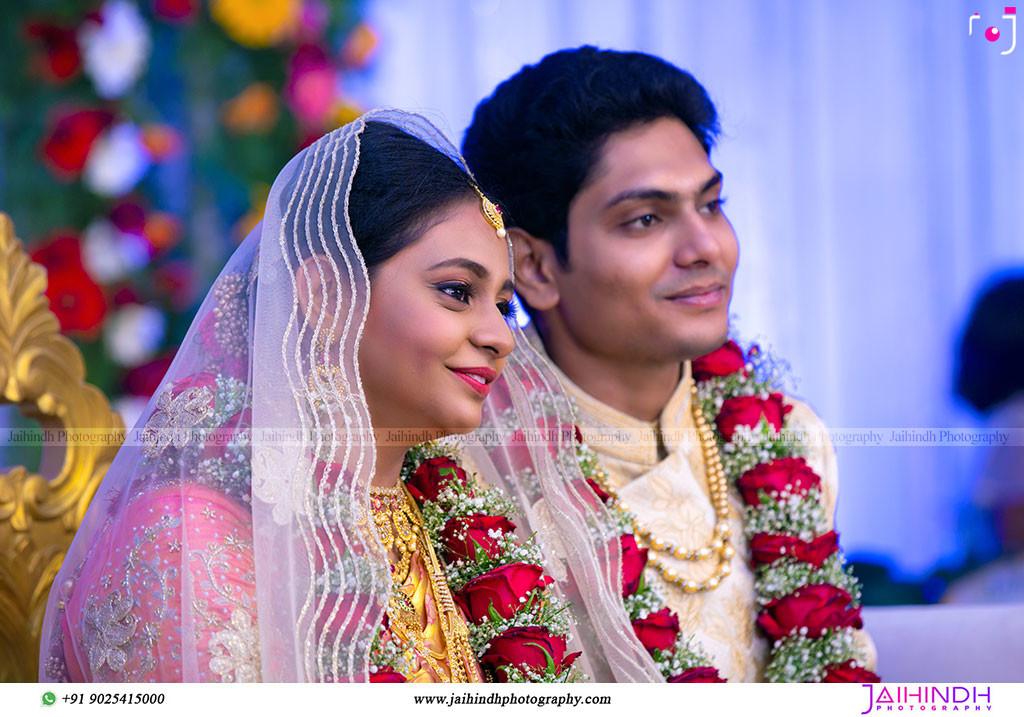 Best Muslim Wedding Photography In Madurai 60