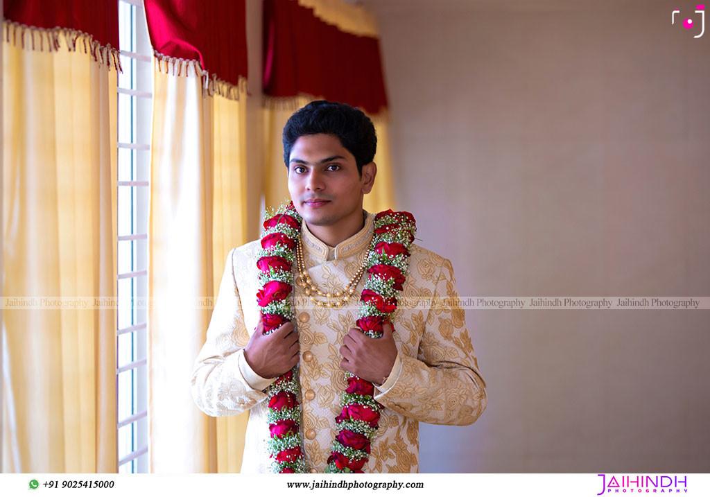 Best Muslim Wedding Photography In Madurai 61