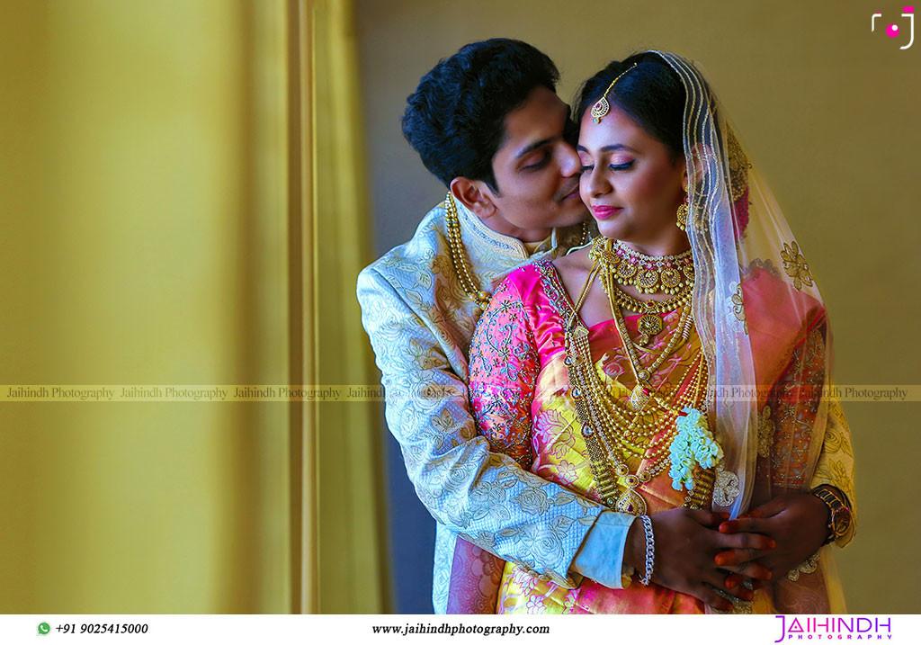 Best Muslim Wedding Photography In Madurai 63