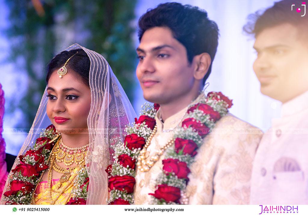 Best Muslim Wedding Photography In Madurai 64