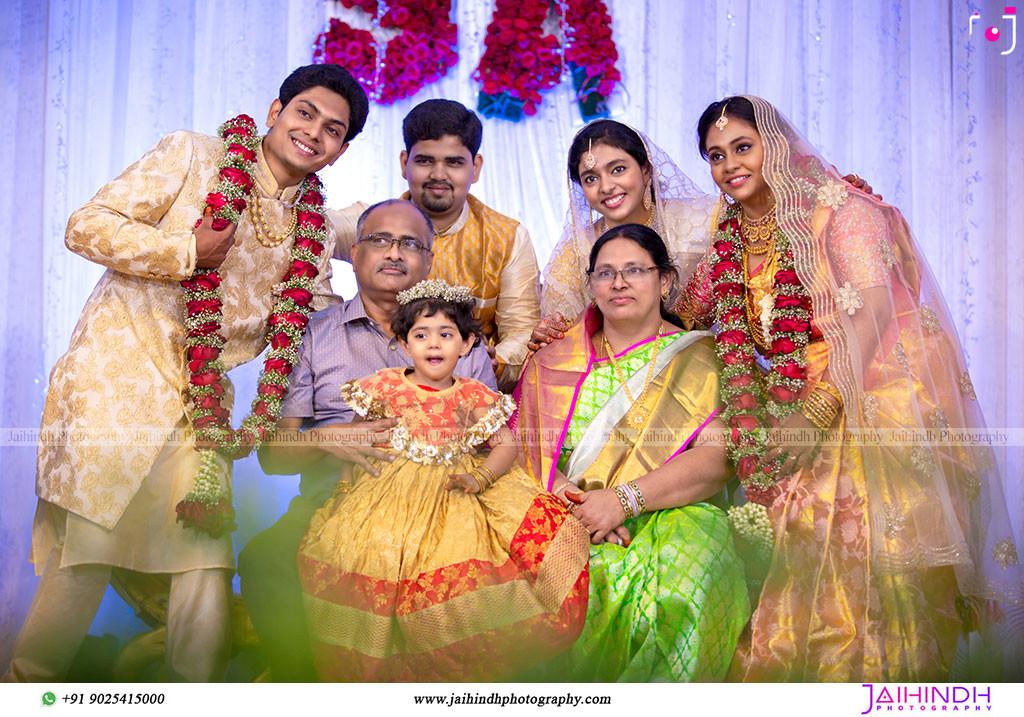 Best Muslim Wedding Photography In Madurai 65