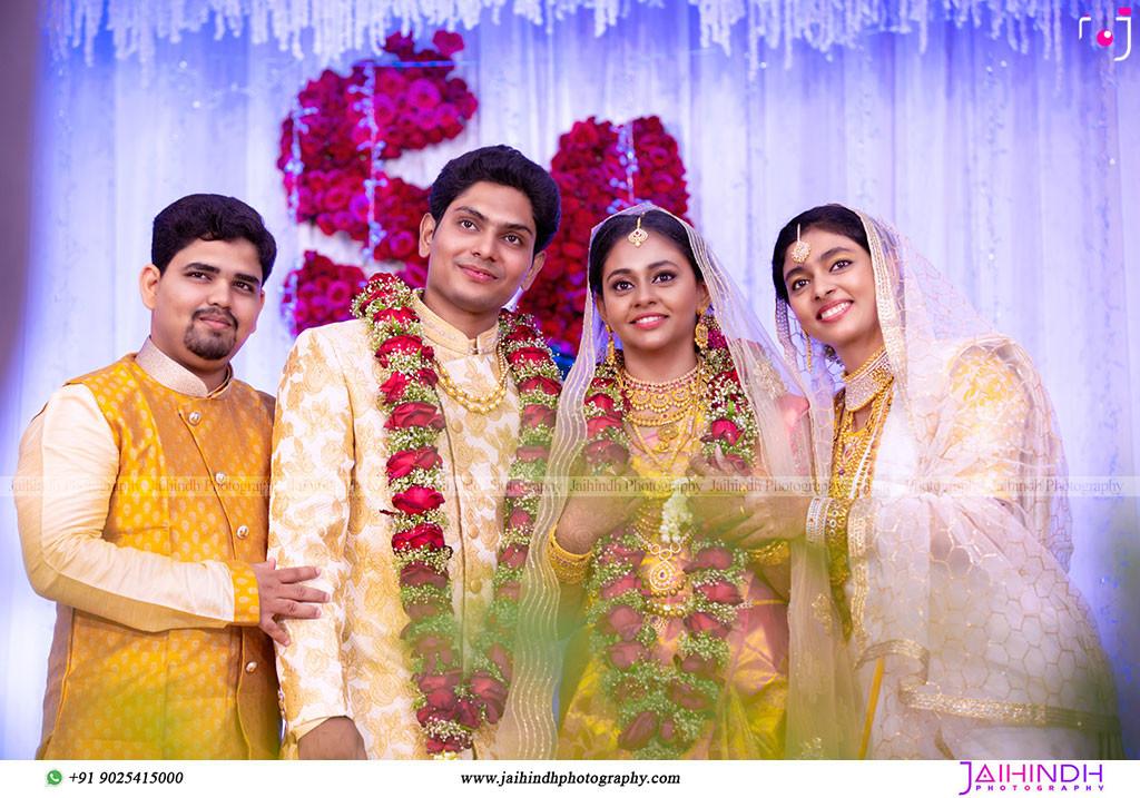 Best Muslim Wedding Photography In Madurai 66