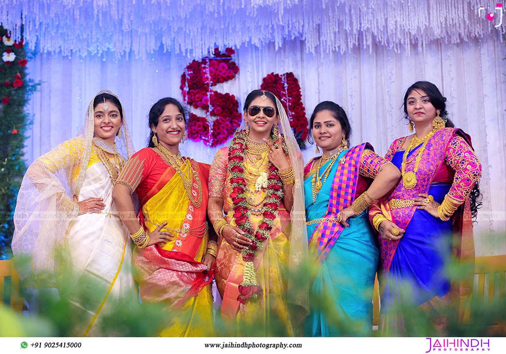 Best Muslim Wedding Photography In Madurai 67