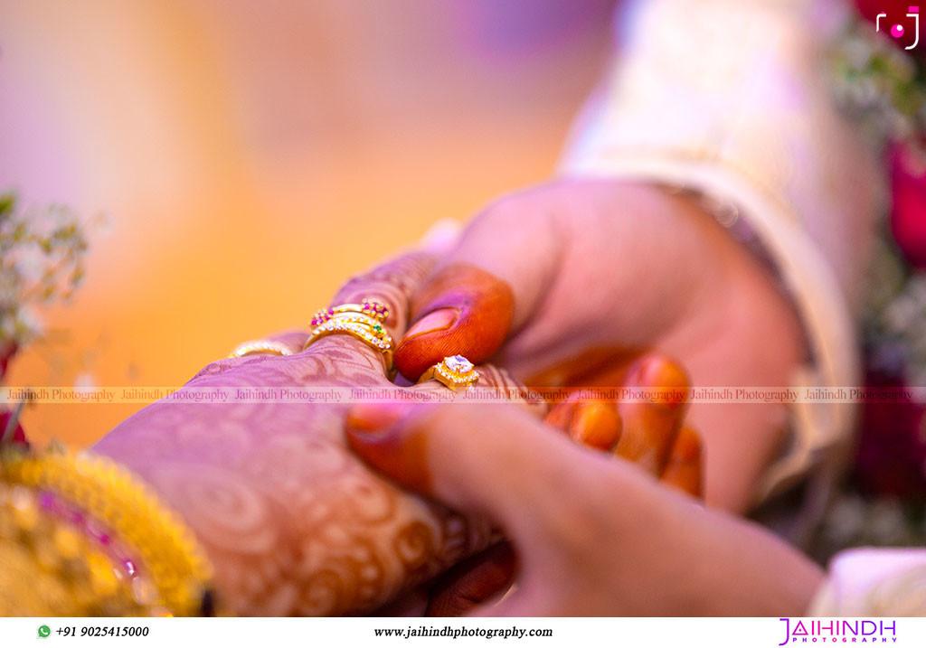 Best Muslim Wedding Photography In Madurai 68