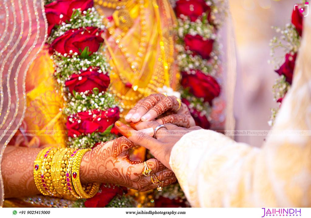 Best Muslim Wedding Photography In Madurai 69