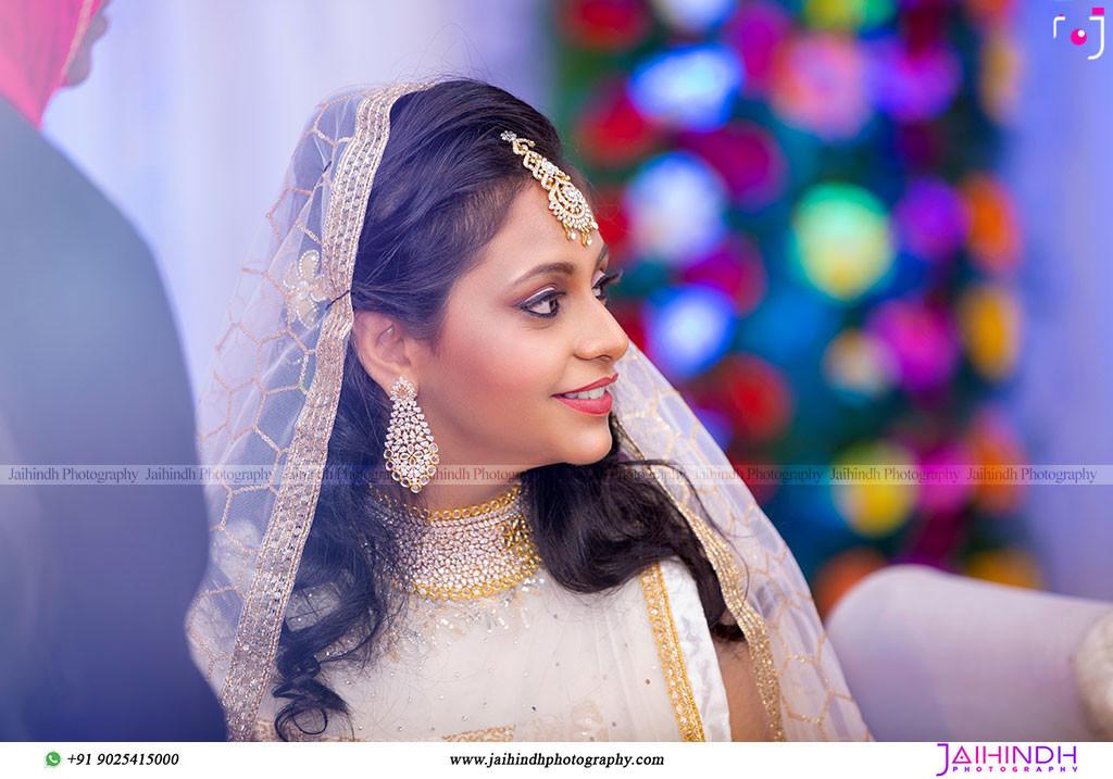 Best Muslim Wedding Photography In Madurai 7
