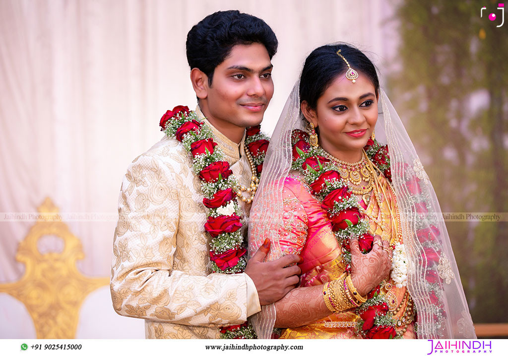 Best Muslim Wedding Photography In Madurai 70