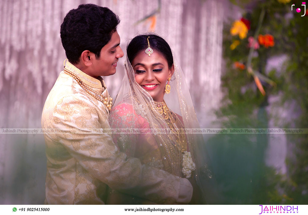 Best Muslim Wedding Photography In Madurai 72