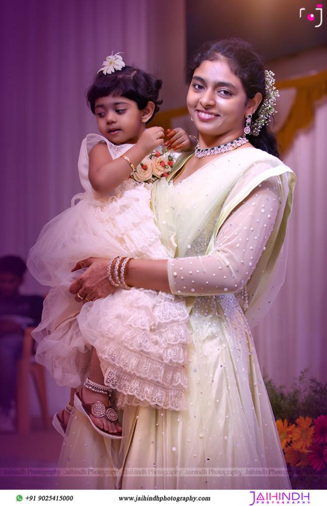 Best Muslim Wedding Photography In Madurai 73
