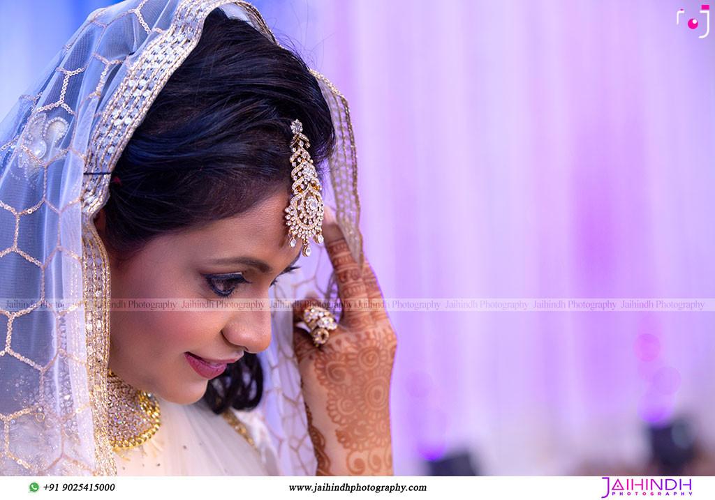 Best Muslim Wedding Photography In Madurai 74