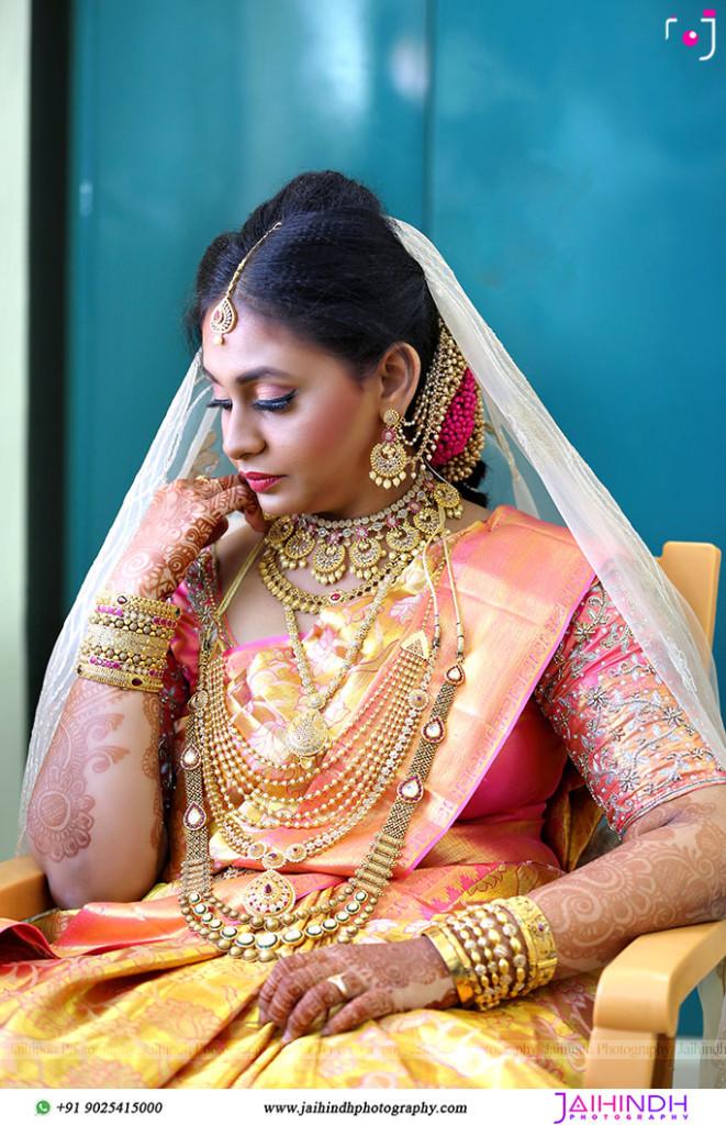 Best Muslim Wedding Photography In Madurai 75