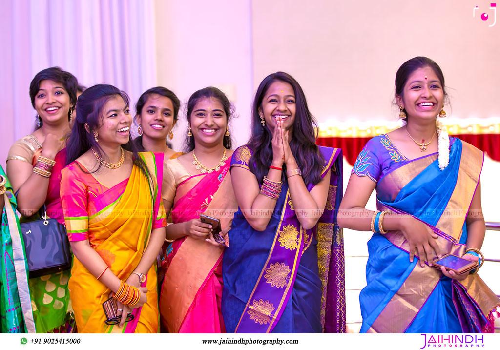 Best Muslim Wedding Photography In Madurai 76
