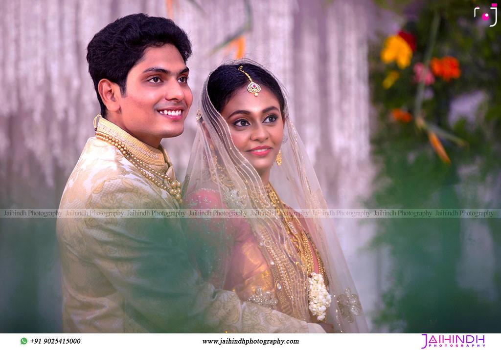 Best Muslim Wedding Photography In Madurai 77
