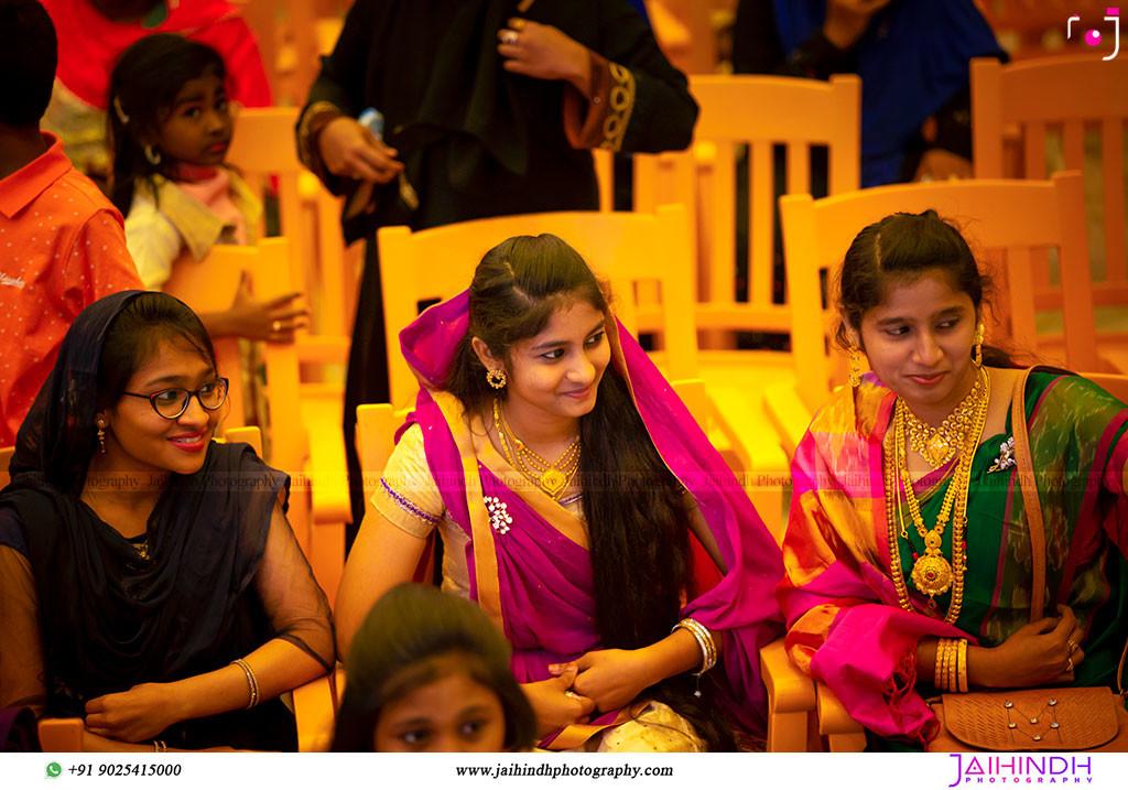 Best Muslim Wedding Photography In Madurai 79