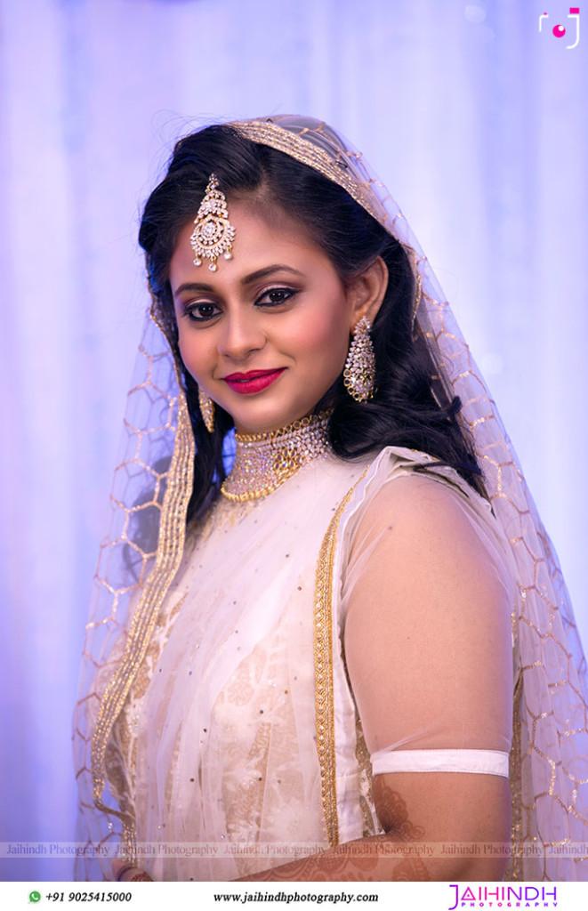 Best Muslim Wedding Photography In Madurai 8