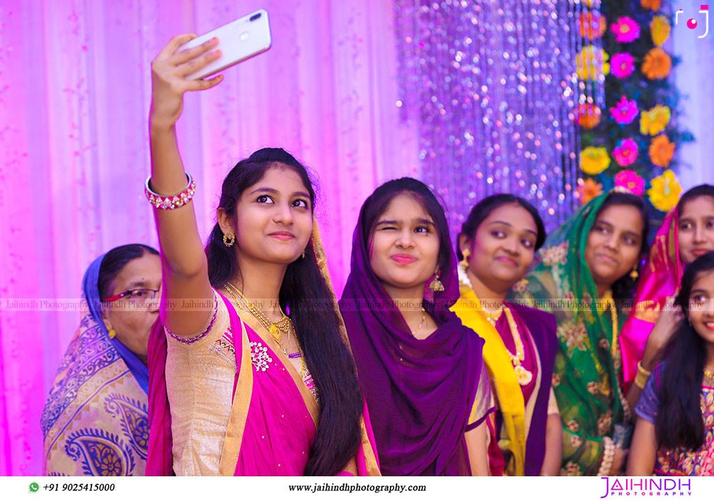 Best Muslim Wedding Photography In Madurai 80