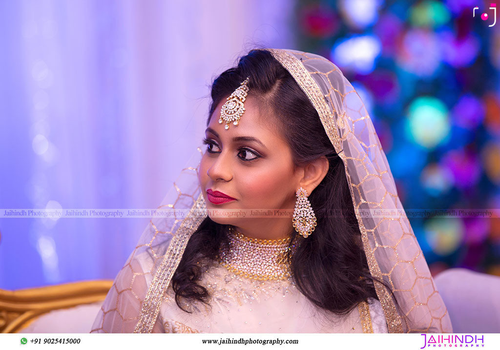 Best Muslim Wedding Photography In Madurai 81