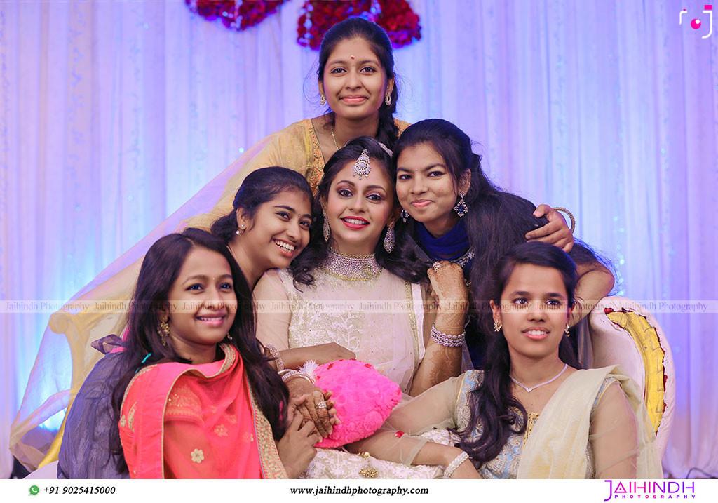 Best Muslim Wedding Photography In Madurai 82