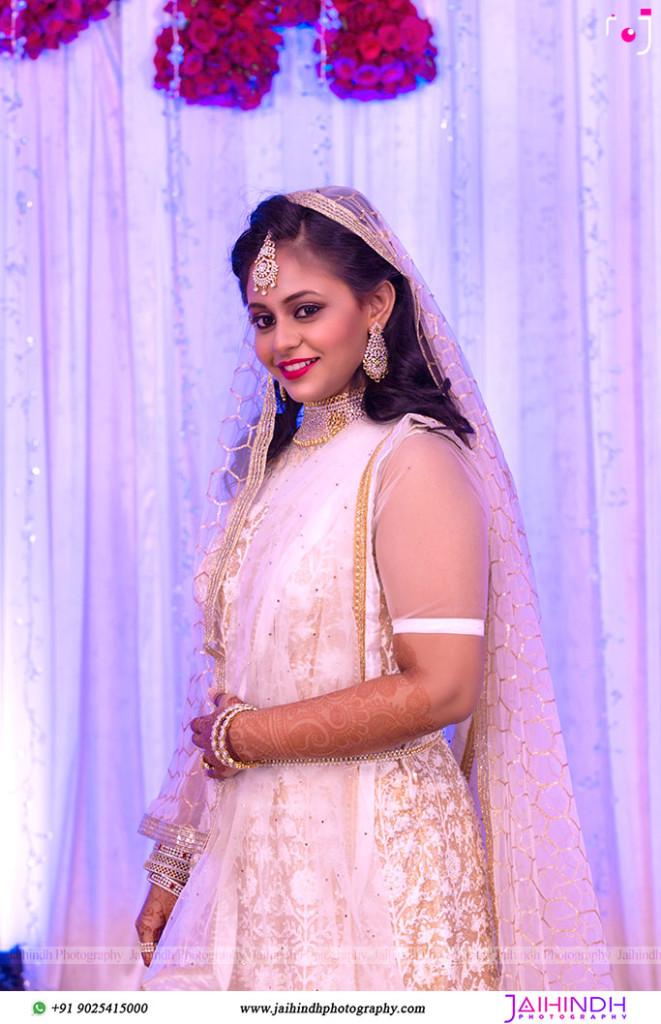 Best Muslim Wedding Photography In Madurai 83