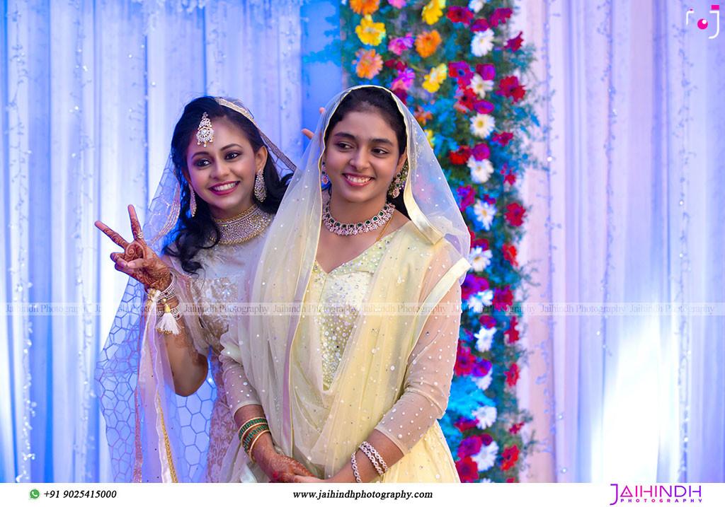 Best Muslim Wedding Photography In Madurai 85