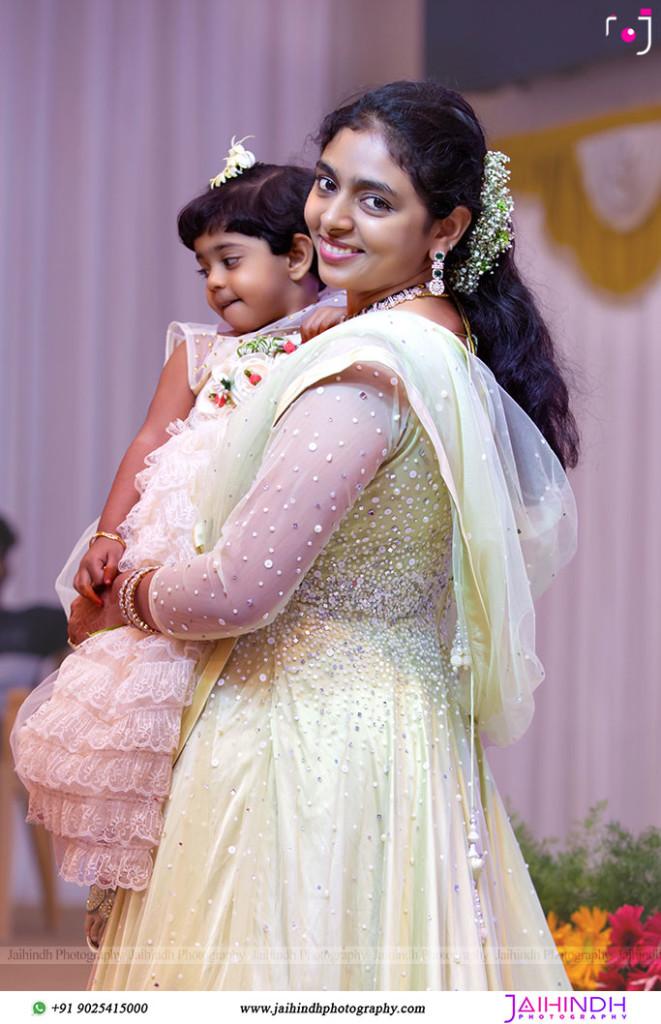 Best Muslim Wedding Photography In Madurai 86