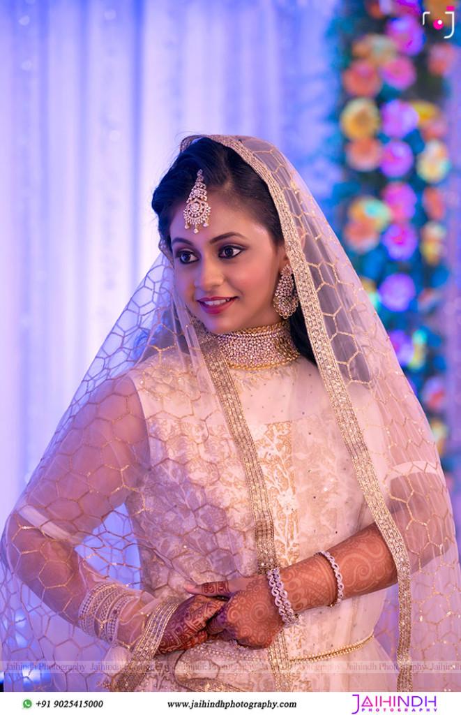 Best Muslim Wedding Photography In Madurai 87