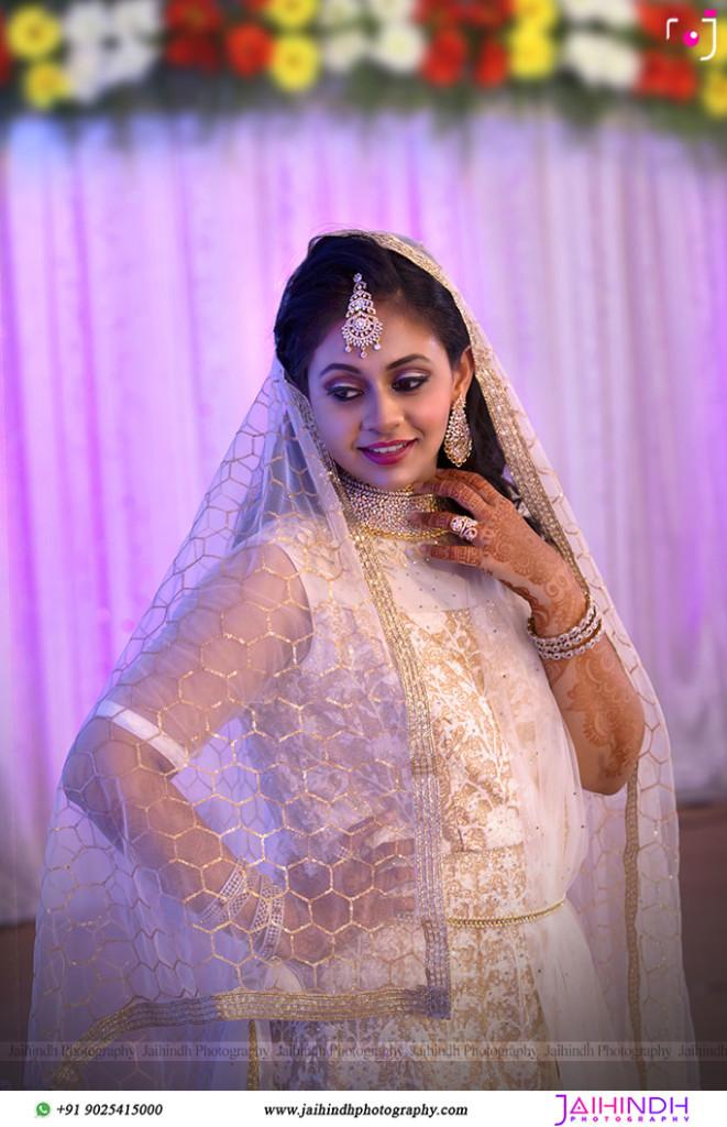 Best Muslim Wedding Photography In Madurai 88
