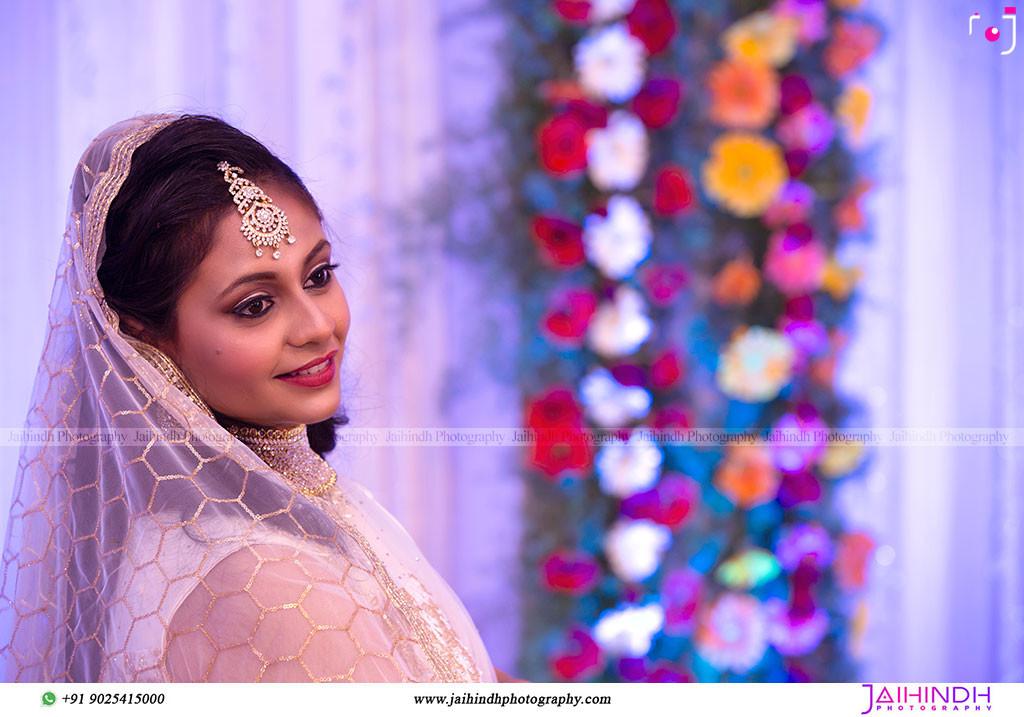 Best Muslim Wedding Photography In Madurai 9