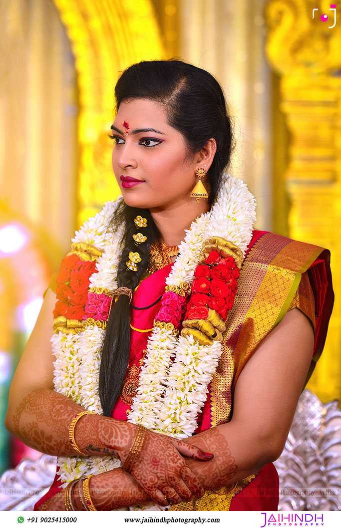 Best Wedding Photography In Madurai 01