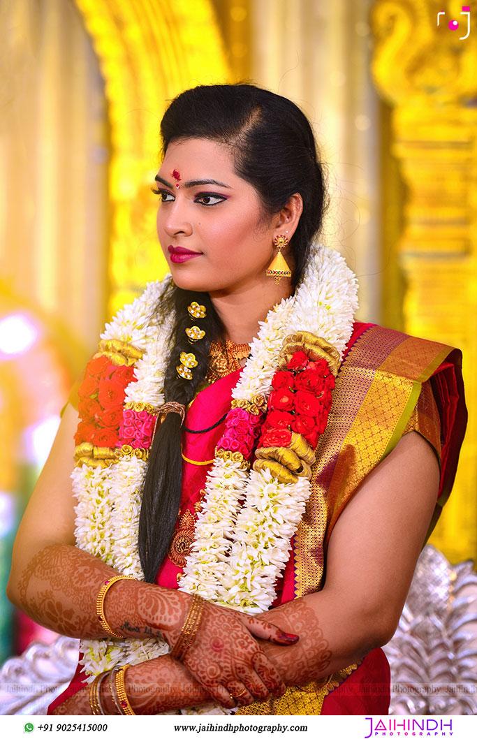 Best Wedding Photography In Madurai 01
