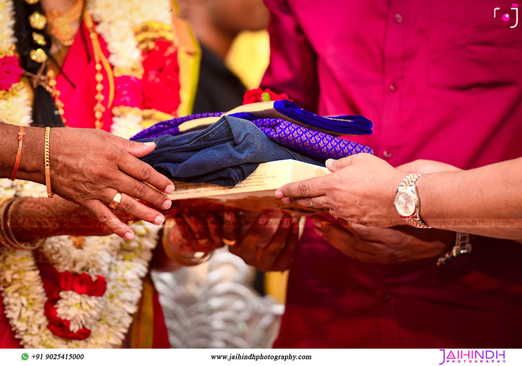 Best Wedding Photography In Madurai 03