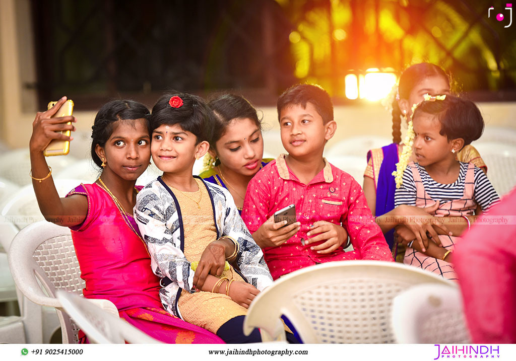 Best Wedding Photography In Madurai 04