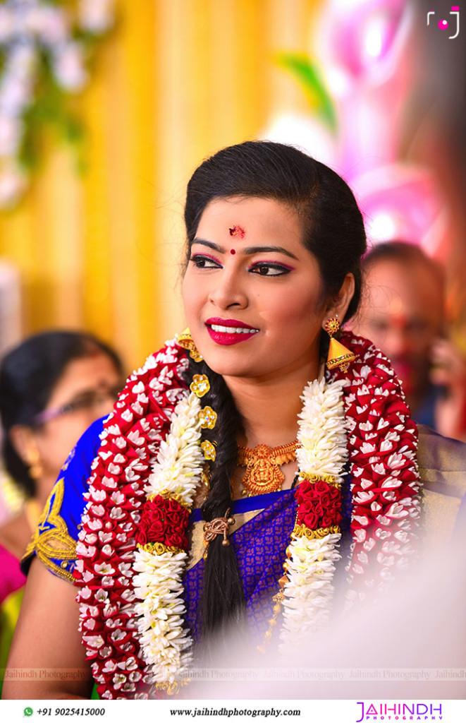 Best Wedding Photography In Madurai 06