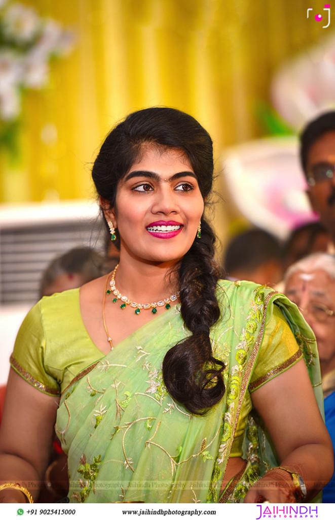 Best Wedding Photography In Madurai 07