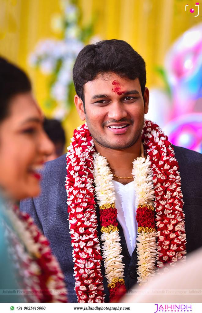 Best Wedding Photography In Madurai 08