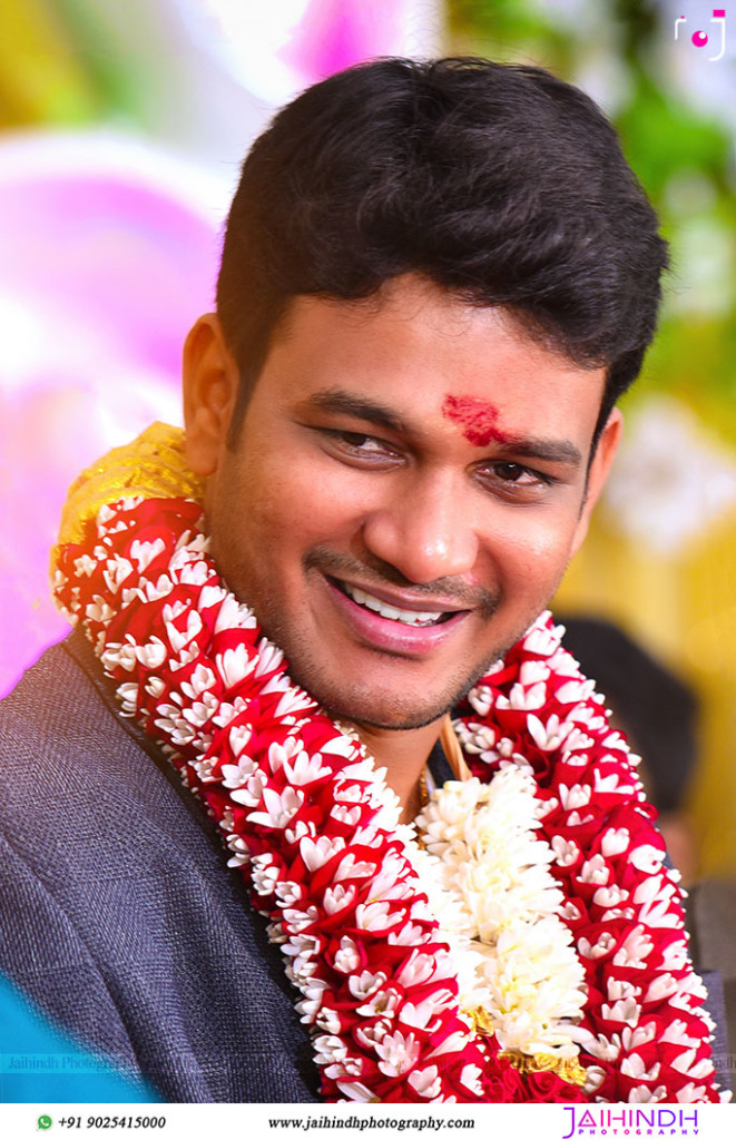 Best Wedding Photography In Madurai 09