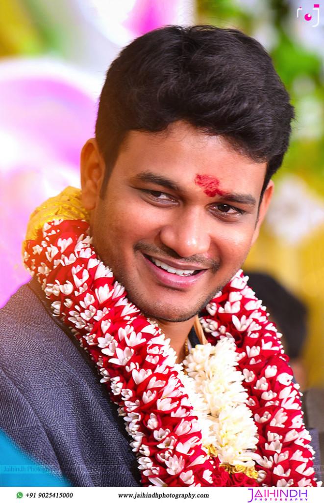 Best Wedding Photography In Madurai 09