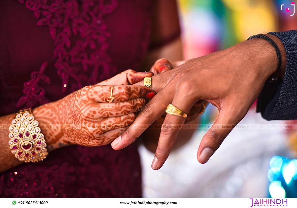 Best Wedding Photography In Madurai 10