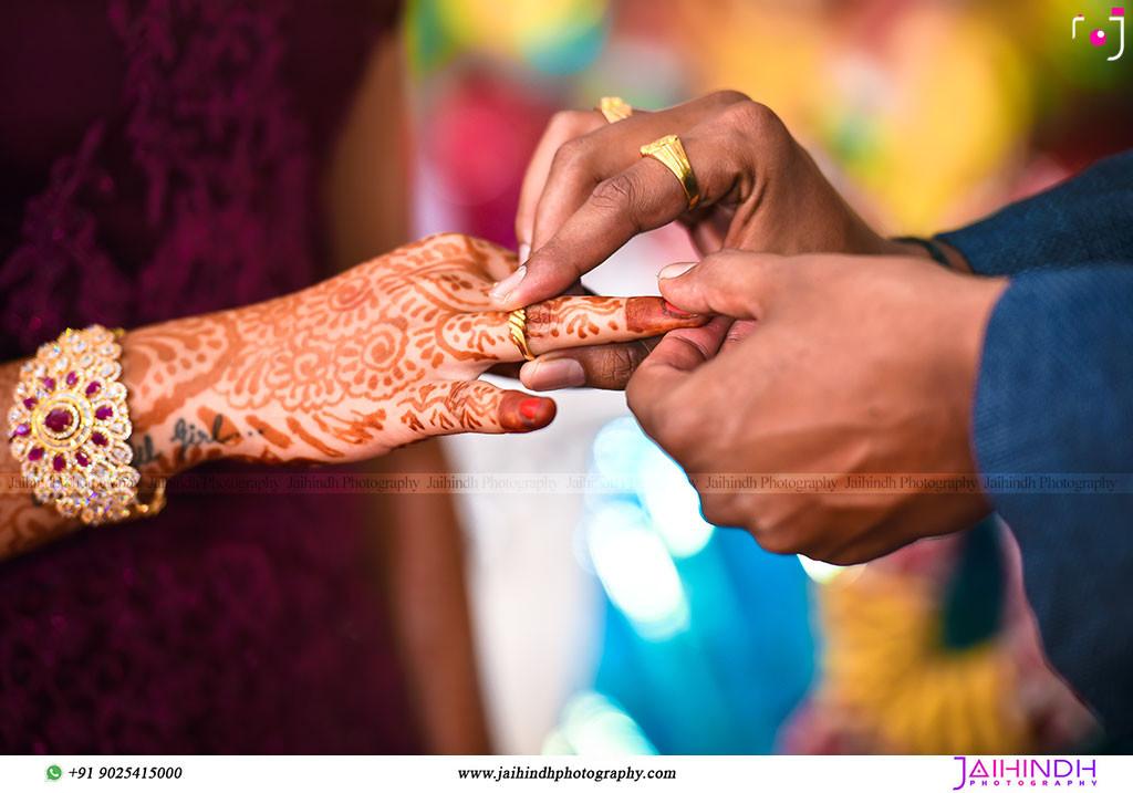 Best Wedding Photography In Madurai 11