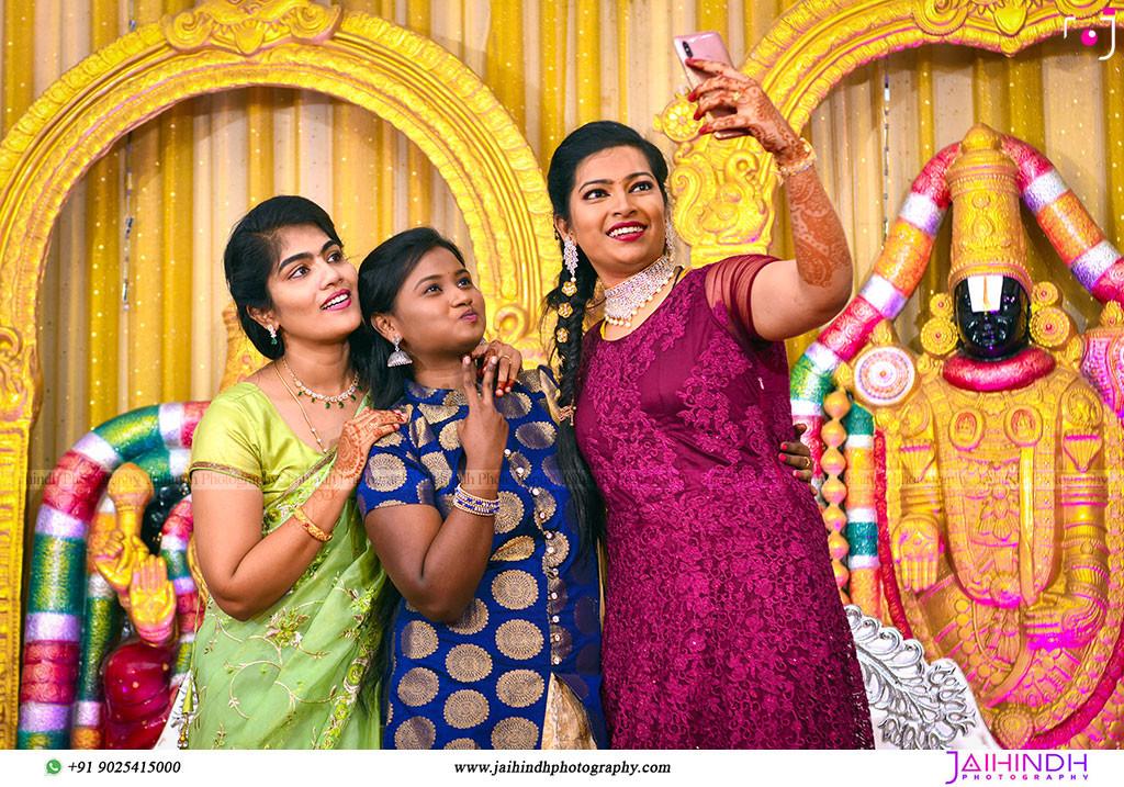 Best Wedding Photography In Madurai 12