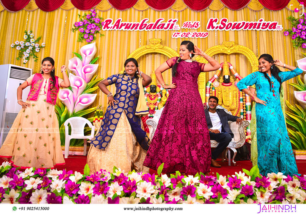 Best Wedding Photography In Madurai 13