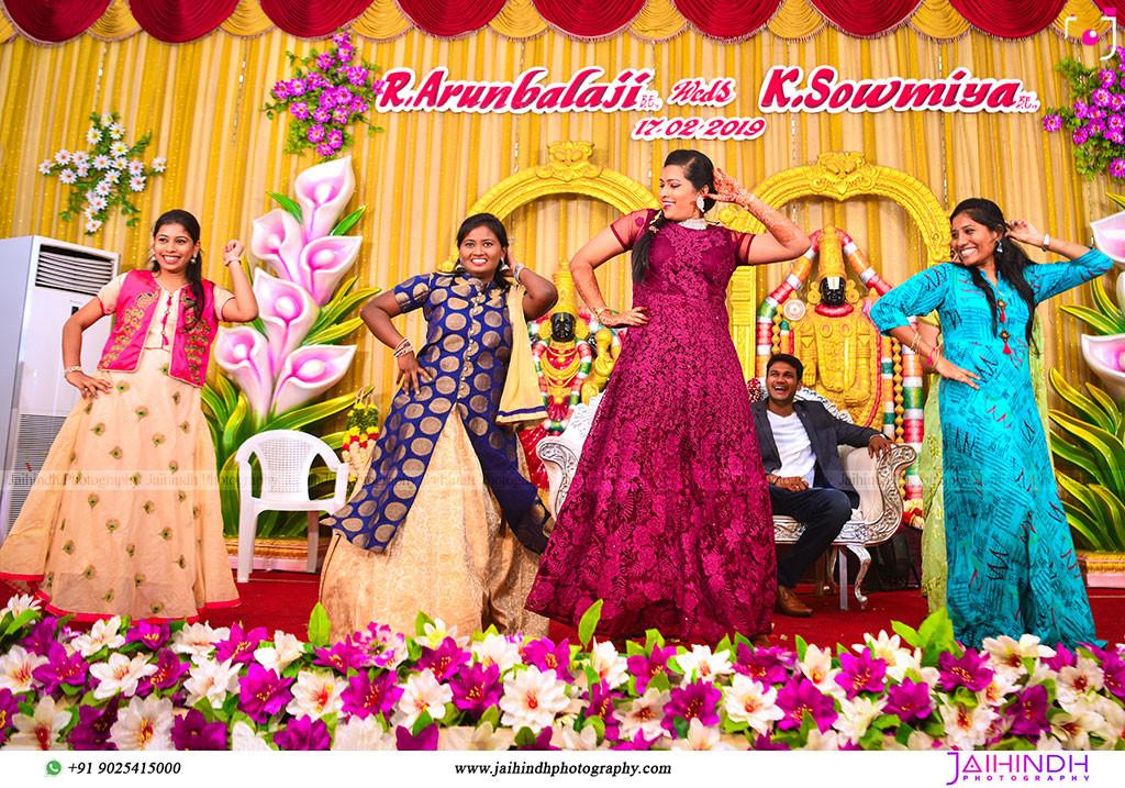 Best Wedding Photography In Madurai 13