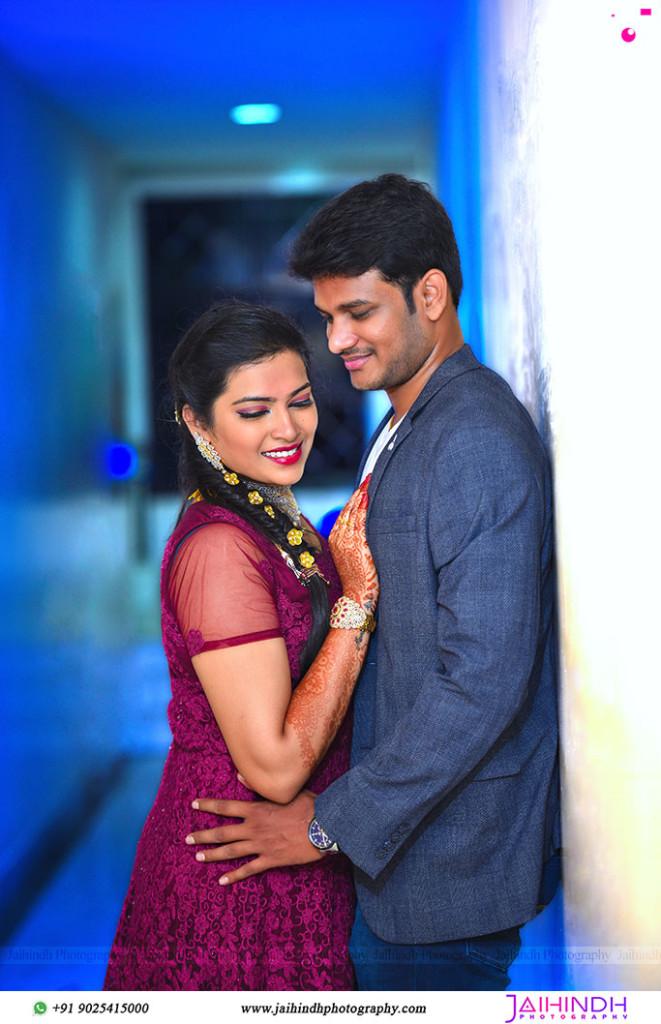Best Wedding Photography In Madurai 14