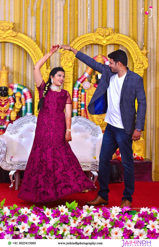 Best Wedding Photography In Madurai 15