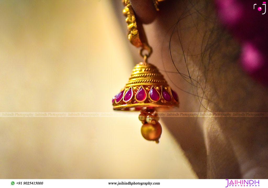 Best Wedding Photography In Madurai 16