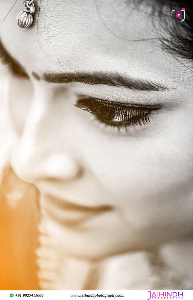 Best Wedding Photography In Madurai 17