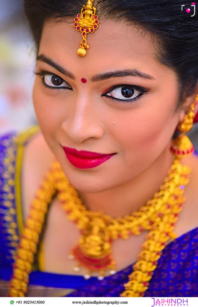 Best Wedding Photography In Madurai 18