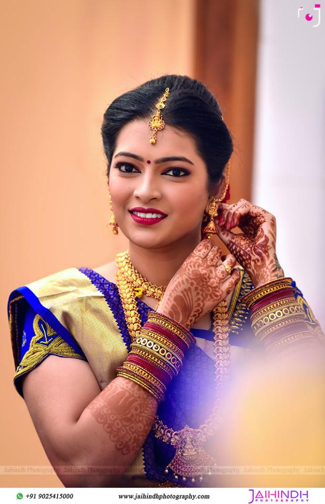 Best Wedding Photography In Madurai 21
